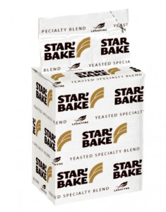American Pizza - Star Bake  (200g)